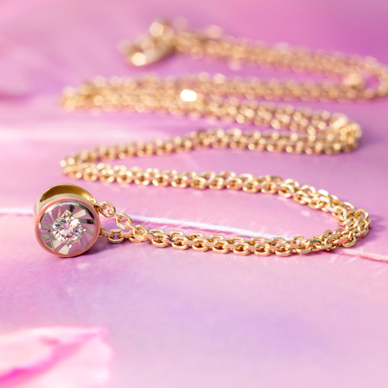 Бегунок-с-алмазной-гранью