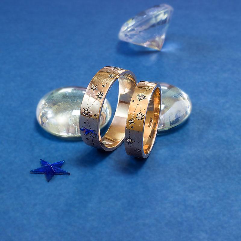 Кольца-Созвездие-с-фианитами