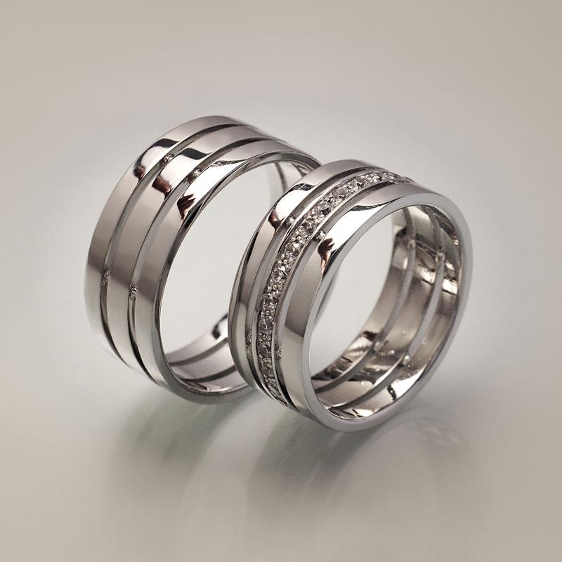 Кольца-из-белого-золота-штифтовые-широкие