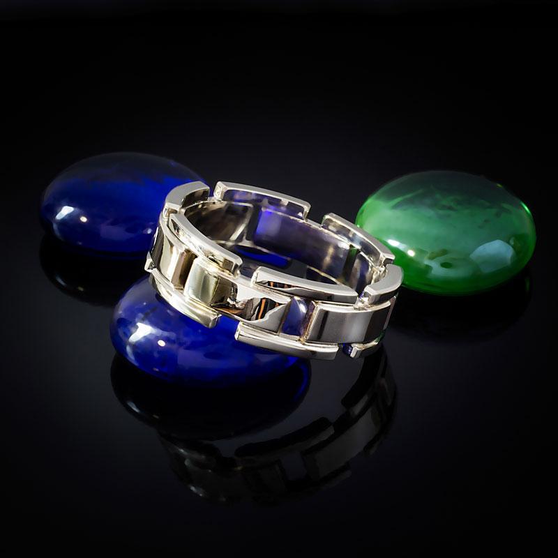 Кольцо-Ролекс-(3)