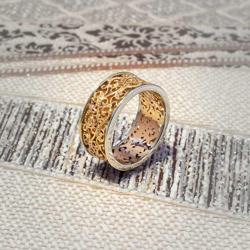 Кольцо-ажурное-(2)