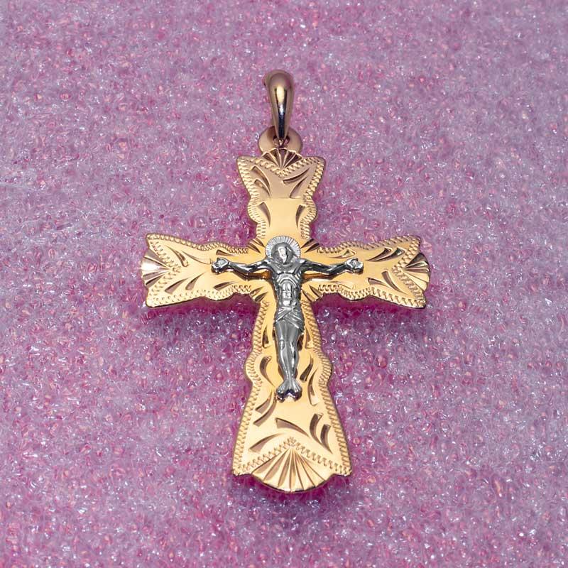 Крест-с-алмазной-гранью